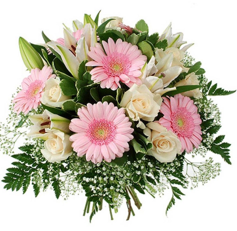 этой чудотворной открытки с цветами красивые розы хризантемы с пожеланиями дурманит манит